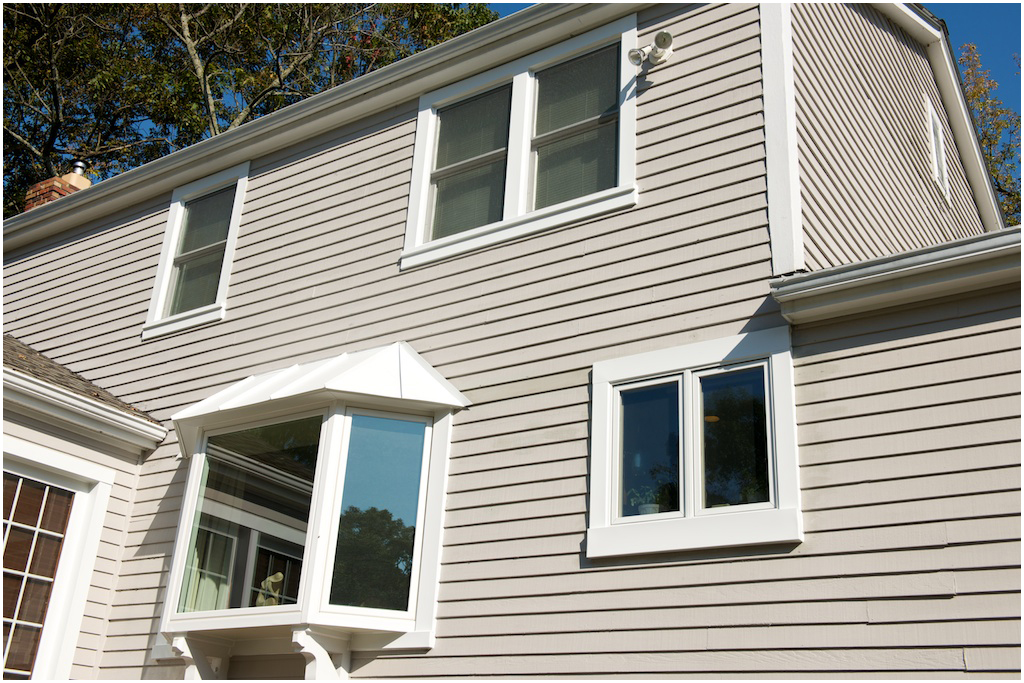 Windows pittsburgh pa metropolitan window company for Marvin replacement windows